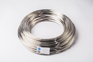 304 stainless steel wire factory stil...