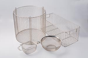 316 stainless steel wire mesh manufac...