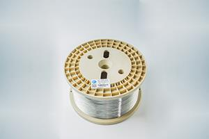316L stainless steel wire rope specif...