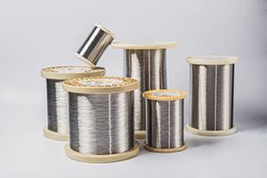 316 stainless steel wire physical ana...