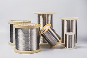 Stainless steel wire manufacturers an...