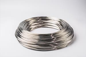 Stainless steel wire use precautions