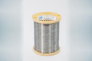 316 stainless steel wire features