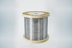 Why 304L stainless steel wire is the ...