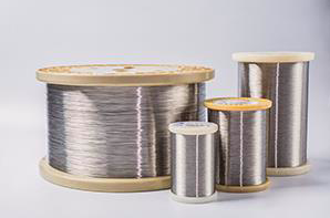 Hebei stainless steel wire manufactur...